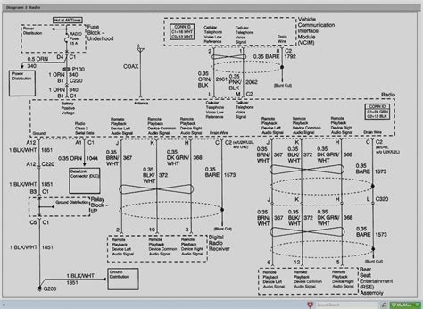 1993 chevy 350 wiring diagram auto electrical wiring diagram