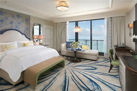 Accommodations In Palm Beach