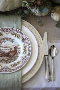 20 Ideas To Make Your Thanksgiving Beautiful And Fun