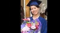 Elisa Lam RIP - YouTube