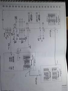 Okuma Lathe Conversion