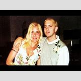 Eminem And His Daughter 2017 Together | 480 x 360 jpeg 27kB