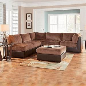 Rent To Own Furniture Furniture Rental Aaron39s