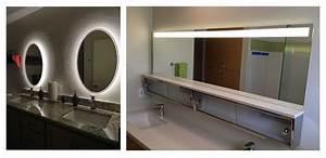 Brilliant, Bathroom, Lighting