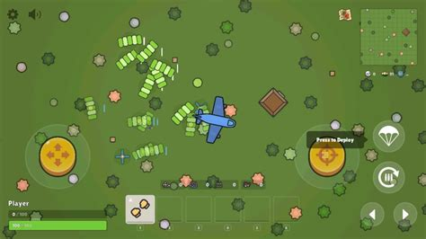 zombs royale io fortnite spiel play android screen generator