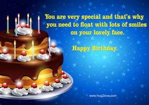 happy birthday wishes images hd clipartsgram