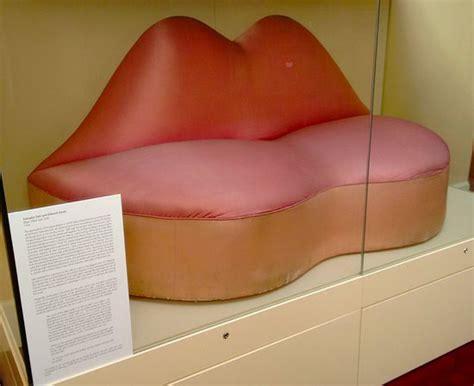 mae west lips sofa salvador dali mae west lips sofa mae west lips sofa