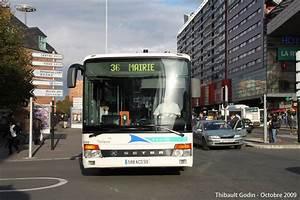 Renault Lille Métropole Villeneuve D Ascq : lille bus 36 ~ Gottalentnigeria.com Avis de Voitures