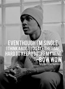 1000+ images about Rapper quotes on Pinterest | Tyga, Tyga ...
