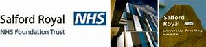 Manchester Hospitals & Hospices - Hospital Bereavement ...