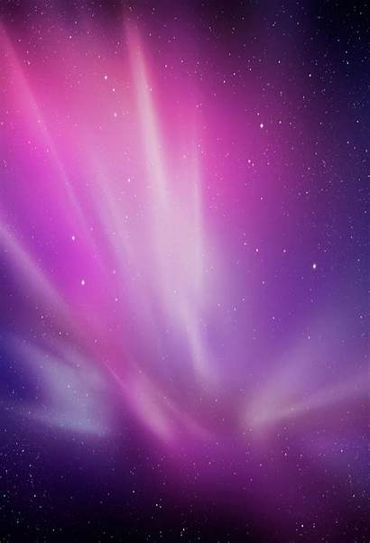 Ios Dynamic Wallpapers Iphone Awesome Effect Wallpapersafari