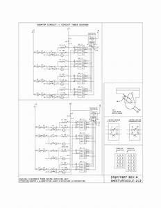 2010 C300 Fuse Diagram