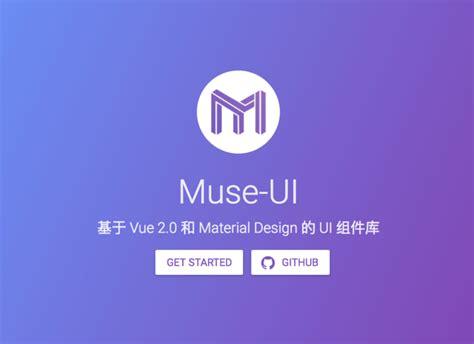 ui web development kits  developers css