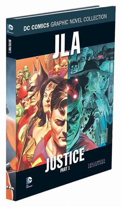 Dc Comic Graphic Novel Comics Heroes Issue