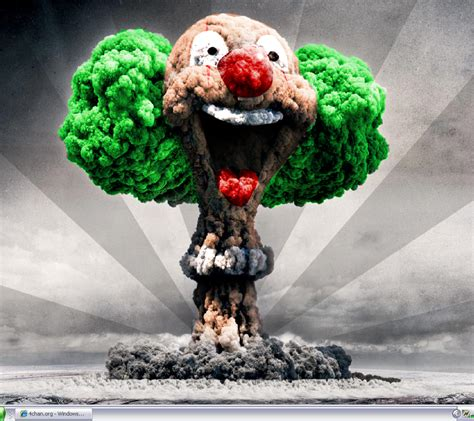 Totall All Pixz 1080p Funny Wallpapers