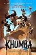 Khumba movie review & film summary (2013) | Roger Ebert