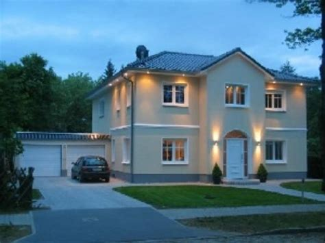 Haus Kaufen In Berlin Pankow haus reinickendorf kaufen homebooster