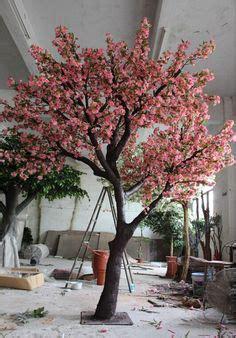 artificial indoor trees images artificial indoor trees silk tree art flowers