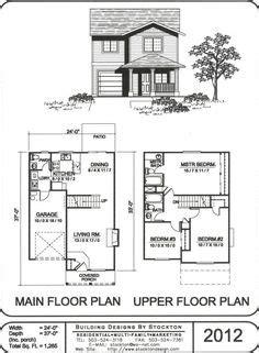 plex bigger unit bar apartmenthouse plan ideas pinterest building designs