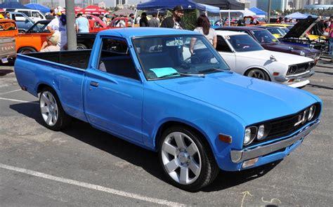 1975 Datsun Truck by Cool 1975 Datsun Truck Yelp