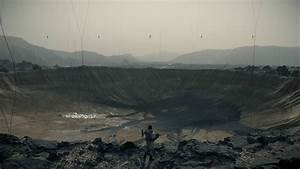 Wallpaper : Death Stranding, Hideo Kojima 3840x2160