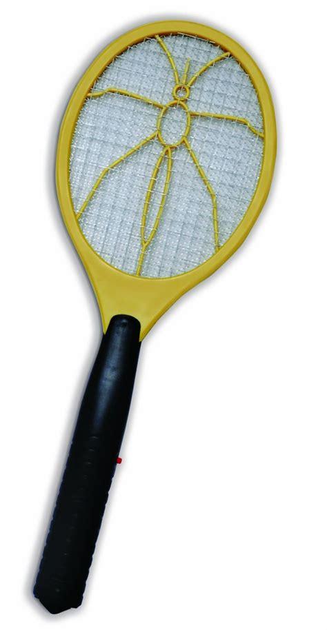 circuit  mosquito zapper
