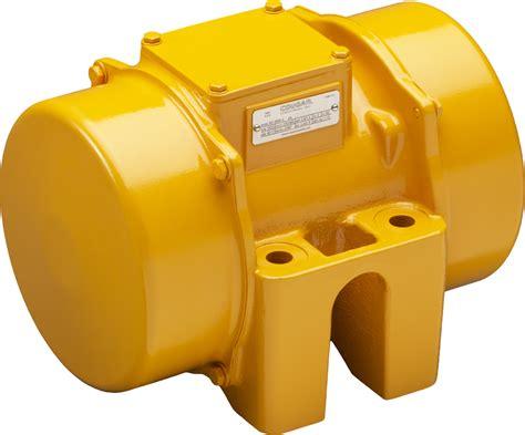 form vibrator concrete cougar 174 concrete form vibrator