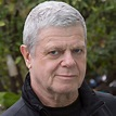 Gustavo Santaolalla — How Movie Music Moves Us - The On ...