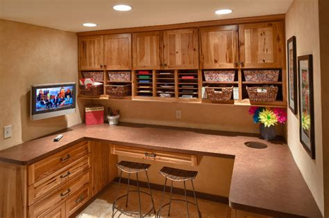 chanhassen mn  level remodeling project