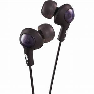 Top 5 Best Headphones  U0026 Earbuds For Any Budget