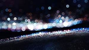 City Lights Backgrounds - Wallpaper Cave