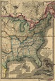 Wyld's military map of the United States, the northern ...