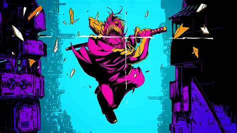 katana  review slow motion samurai gamespot