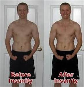 insanity-results-male3 | insanity results | Pinterest