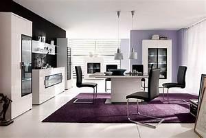 Wohnzimmer Gestalten Grau : wohnzimmer ideen schwarz stunning onwohnzimmer wohnzimmer ~ Michelbontemps.com Haus und Dekorationen