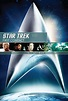 Star Trek: First Contact Streaming in UK 1996 Movie