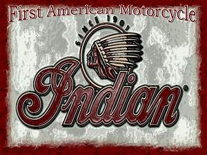 Indian Motorcycle Wallpapers - GzsiHai.com