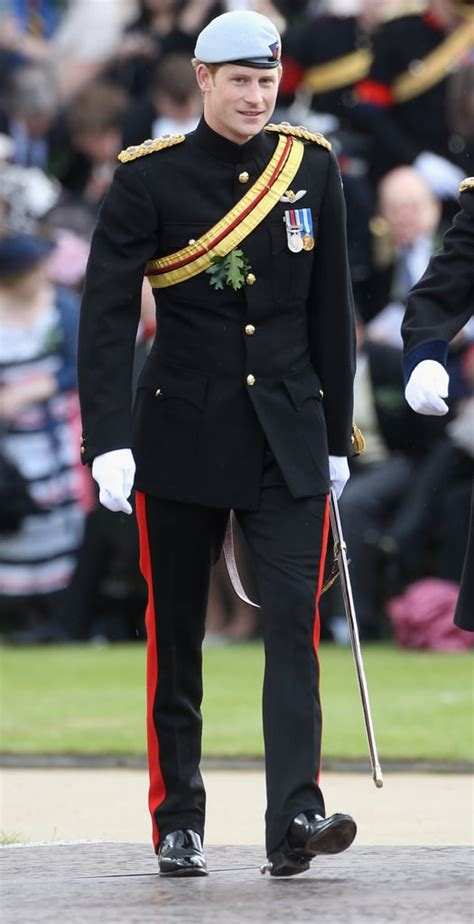 Prince Harry Pictures at the Royal Hospital Chelsea's ...