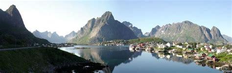 Fjord Und Fjell by Norwegen Faszination In Fjell Und Fjord B T Touristik