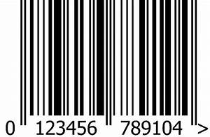 Buy Barcode Images | Barcodes Australia