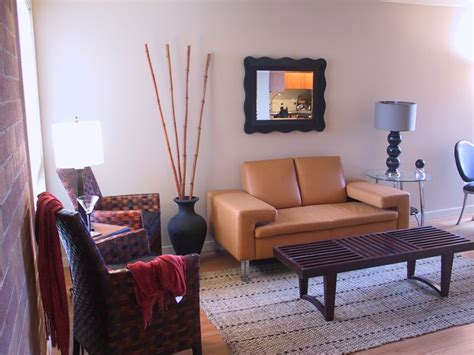 Ideas For Living Room Condo by The Living Room Ideas Condo Living Room Design