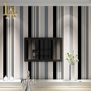 Aliexpress.com : Buy Fashion Black White Grey Vertical ...