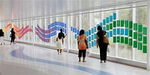 Nationwide Children's Hospital, Healthcare Design | Big ...