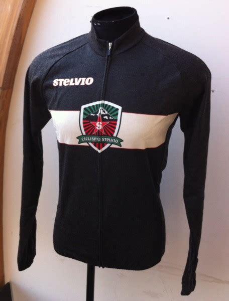 style ls vintage ciclismo stelvio ls vintage style jersey era pro
