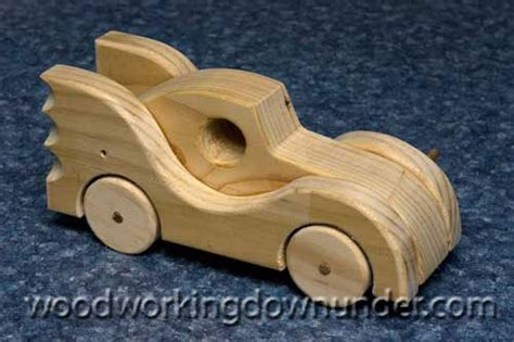 build diy wooden pedal car plans  plans wooden