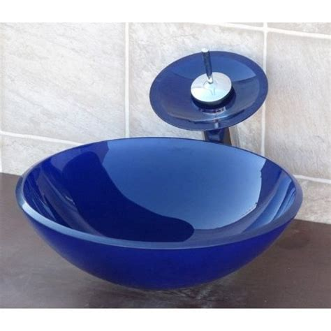 images  bathroom  pinterest cobalt blue