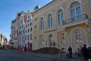 Rostock Verkaufsoffener Sonntag : tourist information rostock reisef hrer hansestadt an der ostsee ~ Eleganceandgraceweddings.com Haus und Dekorationen