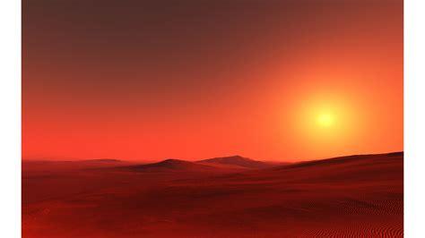 desert sunset wallpapers top  desert sunset