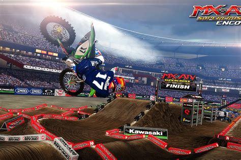 motocross racing games online 100 motocross race games alpine xtreme moto x trial