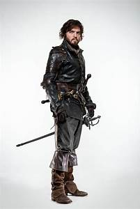 The-Musketeers-Season-2-Cast-Photo-Athos-the-musketeers ...